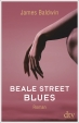 Baldwin Beale Street Blues
