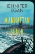 Egan Manhattan Beach