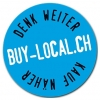 buy-local Logo Web